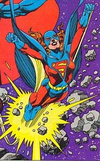 200px-DC_Comics_Presents_Annual_2