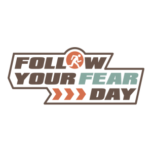 follow-your-fear-day-2014-00