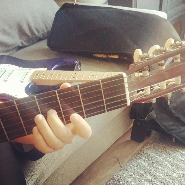 GuitarJam1
