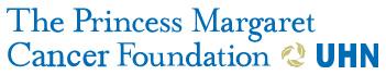 logo_pmcf