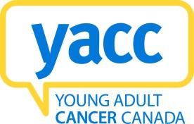 YACC-logo_CMYK